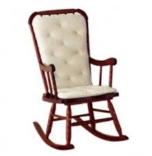 Rocking Chair Cushion Sets Uk by Cushion For Rocking Chair Rocking Chair Cushion Purchasing