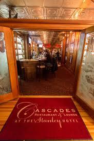 Ahwahnee Dining Room Menu by The Stanley Hotel In Estes Park Colorado History U0026 Hauntings