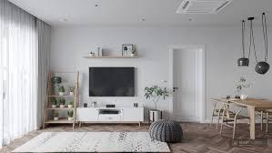 104 Scandanavian Interiors Fashioning Friendly Scandinavian Best Architecture Autocad Cad Design Resource