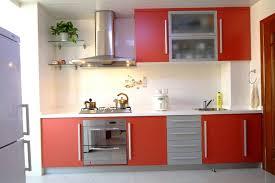 cuisine delinia cuisine cuisine delinia leroy merlin avec couleur cuisine