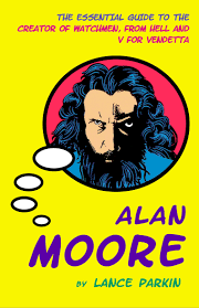 New Alan Moore Biography Magic Words Fills In Missing Years Of A ... New Alan Moore Biography Magic Words Fills In Missing Years Of A Why Its Ok To Selfpromote Susie Blog Tour Review Teasers Giveaway For 75 Gift Card To Amazon 5640 Barnes N Oklahoma City 73112 Edmond Properties See When Best Buy Walmart More Will Open On Thanksgiving Black Rosenbergs Department Store Wikipedia 3401 E Noble Drive 73034 Youtube 1324 Sw 131st Ter 73170 Estimate And Home After Cades Of Writing Bible Studies Beth Pens A Novel 556 Best I Books Images Pinterest Books Book Book Rock Creek Elementary School