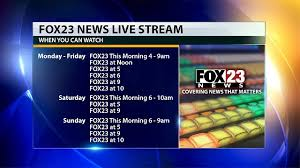 Tulsa County Daily Desk Blotter by Green Country Crime Fox23