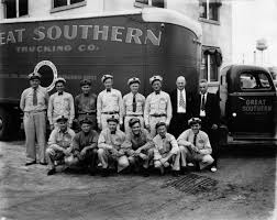 Florida Memory - Drivers, Owners And A Refrigerated Truck From Great ... Southernag Carriers Inc New York Transportation Logistics Heavy Haul Trucking Company Stx A Trucking Legend Being Laid To Rest Youtube Southern Refrigerated Transport Skin Pack Mod For American Truck Srt Jobs Company Involved In Fatal Crash Near Berrima Inspected Center Repair Trailer Fagan Janesville Wisconsin Sells Isuzu Chevrolet Nearzeroemissions Duty Trucks Now Hauling Freight At Oregon Edge Profile Timber Products Soredi Employment Opportunities Asphalt Paving Drawl Llc And Home Facebook
