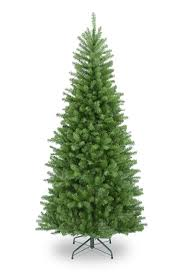 5ft Christmas Tree Walmart by Best 20 Slim Artificial Christmas Trees Ideas On Pinterest