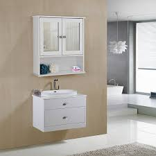 Ideas For Assemble A Bathroom Wall Cabinets — Aricherlife Home Decor Bathroom Shelves Ideas Shelf With Towel Bar Hooks For Wall And Book Rack New Floating Diy Small Chrome Over Bath Storage Delightful Closet Cabinet Toilet Corner Decorating Decorative Home Office Shelving Solutions Adjustable Vintage Antique Metal Wire Wall In The Basement Inspiration Living Room Mirror Replacement Looking Powder Unit Behind De Dunelm Argos