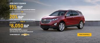 100 Mississippi Craigslist Cars And Trucks By Owner Chipman Taylor Chevrolet In Pullman Spokane WA New Used Car