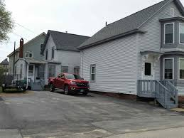 100 Rochester Truck Nh 34 Maple NH Real Estate Listing MLS 4690413