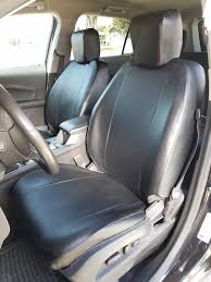 Vinyl Custom Seat Covers - Perfect For Active Lifestyle 19882013 Gm Truck Custom Seat Brackets Atomic Fp Chevrolet Chevy C10 Custom Pickup Truck American Truckamerican Seatsaver Cover Shane Burk Glass Neoprene Car And Covers Alaska Leather News Upholstery Options For 731987 Trucks Where Can I Buy A Hot Rod Style Bench Seat Ford Vanlife How Do Add Seats To Full Size Cargo Van Bikerumor Amazoncom Durafit 12013 F2f550 Crew 1985 Chevrolet C10 Interior Buildup Bucket Seats Truckin Coverking Genuine Customfit With Gun Holder Fresh Tactical Ballistic