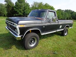 1975 F250 Highboy Ranger XLT 390 4 Speed A/C 1 Owner 1974 Ford Highboywaylon J Lmc Truck Life Fseries Sixth Generation Wikipedia Erik Wolf Old Ford Truck 4x4 Highboy Projects Lets See Some Fenderless Highboy Model A Trucks The 1971 F250 High Boy Project Highboy Project Dirt Bike Addicts 1976 Drive Away Youtube 1967 4x4 Restoration F250 Cummins Powered In Arizona Regular Cab For Sale Greenville Tx 75402 14k Mile 1977