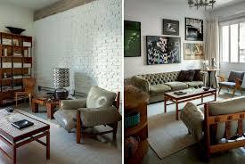 100 Interior Design Inspiration Sites The Distinctive Style Of Brazilian