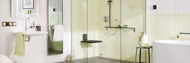 elektroinstallation im bad tipps für wahres wohlfühlambiente