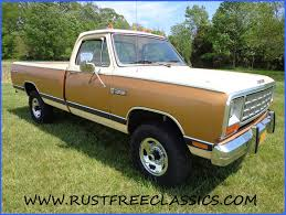 1985 Dodge W350 1 Ton 4x4 85 Power Ram Royal SE Prospector 1985 Dodge Ram Cummins D001 Development Truck 1950 85 Ramcharger Wiring Diagram Diy Diagrams Royal Se 4x4 Suv 59l V8 Power 1 Owner My Good Ol Dodge 86 Circuit And Hub 1981 D150 Youtube 2003 4 Pin Trailer Library Residential Electrical Symbols Resto Cumminspowered W350 Crew Cab 78 Block Schematic Wire Center