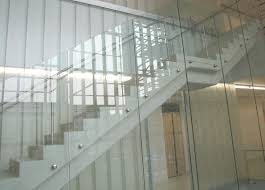 700 Series Fascia Mounted Glass Railing System | {stairs ... Interior Railings Home Depot Stair Railing Parts Design Best Ideas Wooden Handrails For Stairs Full Size Image Handrail 2169x2908 Modern Banister Styles Carkajanscom 41 Best Outdoor Railing Images On Pinterest Banisters Banister Components Neauiccom Wrought Iron Interior Exterior Stairways Architecture For With Pink Astonishing Stair Parts Aoundstrrailing 122 Staircase Ideas Staircase 24 Craftsman Style Remodeling