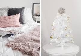 Bedroom Makeover + Getting Ready For The Holidays With Urban Barn ... Pier Pouf Braided Jute Poufs Dcor Urban Barn A Very White Guest Bedroom Makeover Brittany Stager Carey Custom Bed Beds Urban Barn Living Room Ideas Aecagraorg Ids Ronto Part 2 Kassandra Dekoning Lure Sofa Chaise Taylor Grey Sectional Living Getting Ready For The Holidays With Pippa Desk Lamp Table Lamps 2012 Fall Catalogue By Issuu Capvating Mirrored Nightstand Pattiroddick