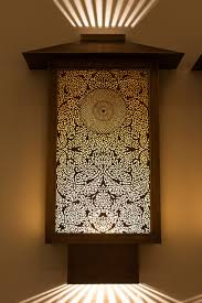 stunning moroccan wall lights 96 on lights on bedroom