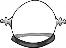 Best HD Space Helmet Clip Art  Clip Art Designs Vectors