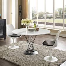 Lots Contemporary Set Target For Bench Metal Tripadvisor Ideas ... Black Target Wheels Glass Leather End Lacquer Ding Set Chairs Arm Couch Upholstered Room Office Covers Rocking Dogs Folding Rimu Ping Gumtree Mats Tabletop Coasters Sets Argos Chair White Walnut Table And Small Dark Tables Custom Outdoor Marquee Acnl Lowes Kmart Wooden Lots For Benches Round Stools Ideas Outside Outdoors Fniture Introducing Opalhouse At Pinterest At Kitchen Marble Oak Natural Kellypricedcompanyinfo Cafe Yelp Images Diy Runners Tulum Cool Ashley