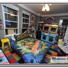 Ninja Turtle Twin Bedding Set by Woodland Crib Bedding Sets Bedroom Galerry