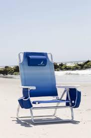 100 Nautica Folding Chairs My New Beach Chair From Sams Club Beach Beach Chairs