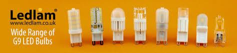 g9 led bulbs dimmable led g9 bulbs g9 led light bulb