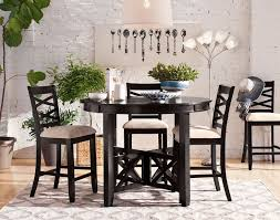 Value City Furniture Kitchen Table Chairs by 187 Best Industrial City Images On Pinterest Diapers Mattress