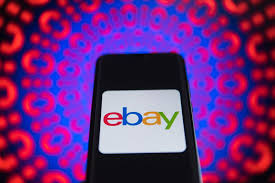 These Are The Best Deals To Get With EBay's 15-percent-off ... See The Best Labor Day Gaming Deals At Ebay Gamespot Jetblue Coupons December 2018 Cleaning Product Free Lotus Vaping Coupon Code Rug Doctor Rental Get 20 Off With Autumn Ebay Promo Code Valid Until Ebay Marketing Opportunities Promotions Webycorpcom New Ebay Page 3 Original Comic Art Cgc Update Now 378 Pick Up A Pixel 3a Xl For Just 380 99 What Is The Share Your Link Community Abhibus November Cyber Monday Deals On 15 Off Discounts And Bargains Today Only 10 Up To 100 All Sony Gears At Off With Debenhams Discount February 20