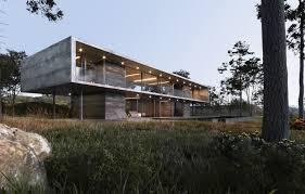 100 Panorama House Ajay Sonar On Behance