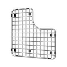 blanco sop119 performa sink grid lowe s canada