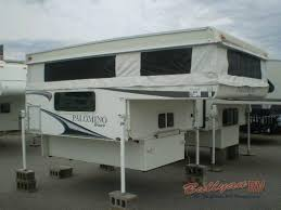 Used Truck Camper Blowout Sale... Don't Wait! - Bullyan RVs Blog