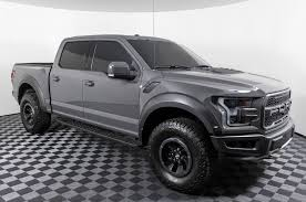 Used 2018 Ford F-150 Raptor 802A 4x4 Truck For Sale - 49867 2017 Ford F150 Raptor Top Speed 2012 Svt Stock 6ncg8051361c For Sale Near Vienna 02014 Used Vehicle Review 2014 Roush Around The Block Performance Parts Accsories Ranger Pick Up Double Cab Camo Seeker Raptor Edition 5 In Springfield Mo P4969 Features Tenspeed Trans Ho Ecoboost 2013 Race Red Walkaround Youtube P5055 Hennessey Promises 600plushp 6x6 317k I Wasnt Ready For How Good The Is On Twisty Roads