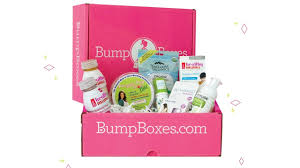 Bump Box Subscription Box || UNBOXING! By Sabr1na86 Proven Peptides Coupon Code 10 Off Entire Order Dc10 Bitsy Boxes July 2018 Subscription Box Review 50 Bump Best Baby And Parenting Subscription Boxes The Ipdent Coupons Hello Disney Pley Princess May Deals Are The New Clickbait How Instagram Made Extreme Maternity Reviews Ellebox Use Code Theperiodblog For Botm Ya September 2019 1st Month 5 Dandelion Unboxing February June 2015