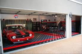 photo gladiator floor tiles images racedeck garage flooring