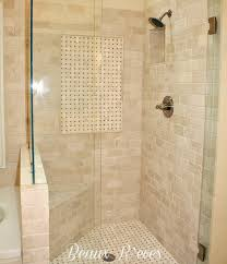 beaux r eves glam master bath remodel