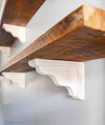 best 25 wall shelves ideas on pinterest shelves wall shelving