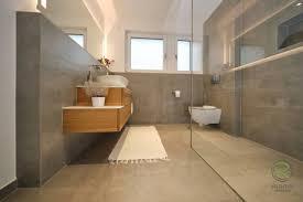 waschbeckenunterschrank hängend holzdesign rapp geisingen
