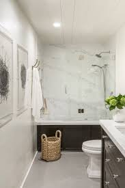 Guest Bathroom Ideas Pictures | Top Home Design 2019 Lighting Ideas Rustic Bathroom Fresh Guest Makeover Reveal Home How To Clean And Ppare For Guests Decorating Small Tile House Decor Thrghout Guess 23 Amazing Half On Coastal Living Dream Decorate With Me 2017 Guest Bathroom Tour Decorating Ideas With Wallpaper To Photo Gallery The Minimalist Nyc Marvellous For Guest Bathroom Ideas Sarah Bnard Design Story