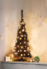 7ft Christmas Tree Argos by Super Argos Pop Up Tree Stylist And Luxury Top 10 Artificial