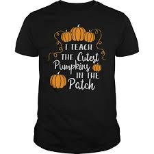 Pumpkin Patch Iowa City by I Teach The Cutest Pumpkins In The Patch I Teach The Cutest