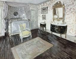 chambre louis xvi chambre louis xvi 1928 by max jacob on artnet