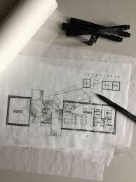 100 Studio 101 Designs Home Building Heidi Mergl Architect