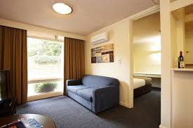 Unique Bedroom Decor Adelaide And Design