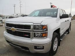 Stony Plain - Pre-owned Vehicles For Sale