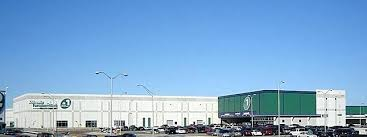 Nebraska Furniture Mart Kansas City Address Mo Jobs