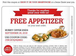 Coupon Code Swiss Chalet Online - Proflowers Online Coupons