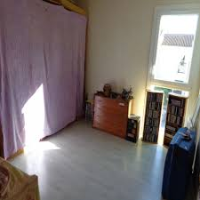 chambre du commerce poitiers a vendre maison poitiers 89 m 145 600 4 immobilier destiné chambre