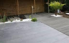 carrelage exterieur point p ordinary carrelage terrasse exterieur point p 9 2074158 gres