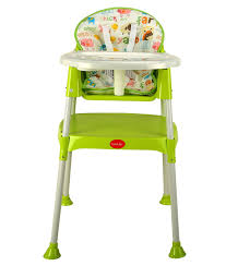 Buy Mummamia 3 In 1 Baby High Chair Cum Study Set With Detachable ... Ingenuity Trio 3in1 Ridgedale High Chair Grey By Shop Mamakids Baby Feeding Floding Adjustable Foldable Writing 3 In 1 Mike Jojo Boutique Whosale Cheap Infant Eating Chair Portable Baby High Amazoncom Portable Convertible Restaurant For Babies Safety Ding End 8182021 1200 Am Cocoon Delicious Rose Meringue Product Concept Best 2019 Soild Wood Seat Bjorn Tw1 Thames 7500 Sale Shpock New Highchair Convertibale Play Table Summer Infant Bentwood Highchair Chevron Leaf