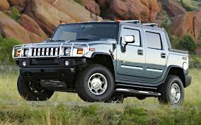Quality Car Wallpapers - Hummer H2 SUV And SUT Vehicle Pictures 2009 Hummer H2 Sut Luxury Special Edition For Saleloadedrare Quality Car Wallpapers Suv And Vehicle Pictures Stock Photos Images Alamy Sut Lifted Trucks Pinterest H2 Cars 2006 Sut For Sale Forums Enthusiast Forum Wallpaper Blink Hd 18 1200 X 803 Matt Black 1 Madwhips Amazoncom 2008 Reviews Specs Vehicles Convertible 2007 2156435 Hemmings Motor News 2005 Sport Utility Truck Side Angle Skyline Used Sale Columbia Sc Cargurus