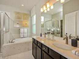 Sinks To Sewers Ventura by Union Park New Homes In Wesley Chapel Fl 33543 Calatlantic Homes