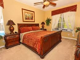 Mickey Mouse Clubhouse Ceiling Fan by Luxury 6br 4suites South Facing Pool Homeaway Kissimmee